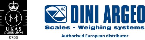 Dini Argeo Authorised European Distributor