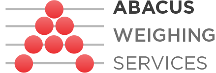 Abacus Weighing Services
